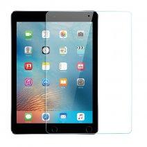Защитное стекло Jembo HD Glass для iPad Pro 10.5