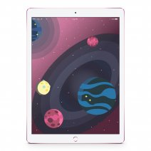 "Apple iPad Pro 9,7"" 256Gb Wi-Fi Rose Gold"