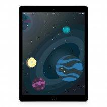 "Apple iPad Pro 9,7"" 256Gb Wi-Fi + Celluar Space Gray"