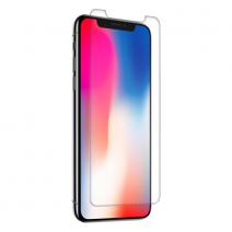Защитное стекло для Apple iPhone X/XS