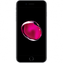 Apple iPhone 7 Plus 256Gb РСТ Black