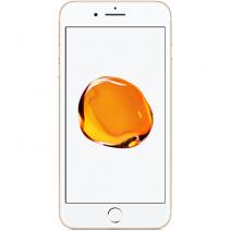 Apple iPhone 7 Plus 128Gb РСТ Gold