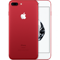 Apple iPhone 7 Plus 256Gb Product RED