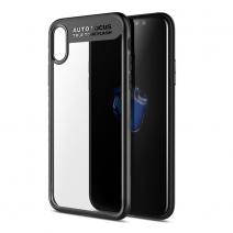 Чехол Rock Space Protection Case для iPhone X