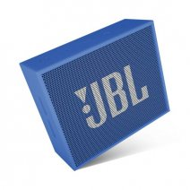 Беспроводная акустика JBL GO