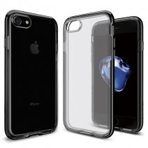 Чехол Spigen iPhone 7 Case Neo Hybrid Crystal