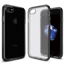 Чехол Spigen Case Neo Hybrid Crystal для  iPhone 8/7
