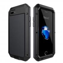 Чехол LunaTik TAKTIK EXTREME для iPhone 8 Plus/7 Plus