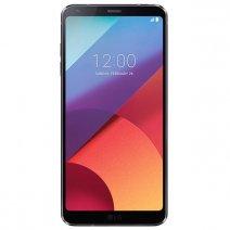 Смартфон LG G6 (32 gb)