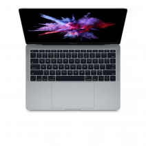 Apple MacBook Pro 13 Retina MLL42 Space Gray (2.0GHz, 8GB, 256GB)
