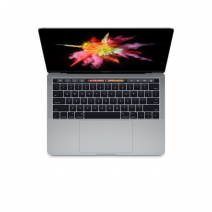 Apple MacBook Pro 13 Retina Touch Bar MLH12 Space Gray (2.9GHz, 8GB, 256GB)