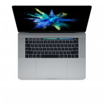 Apple MacBook Pro 15 Retina Touch Bar MLH52RU/A Space Gray (2.9GHz, 16GB, 1TB, Radeon Pro 460 4Gb)