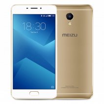 Смартфон Meizu M5 Note 16Gb