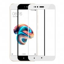 Защитное стекло для Xiaomi Mi 5/Mi 5X