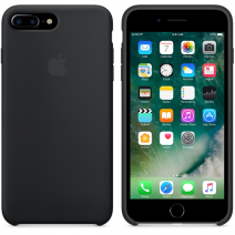 Чехол Silicone case для  iPhone 8 Plus/7 Plus