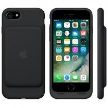 Чехол Battery case для  iPhone 7