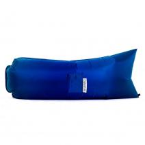 Надувной диван БИВАН классический
