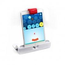 Подставка с игровой системой для планшета Fanoi Magic Box