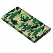 Портативный аккумулятор Hoco J9 Camouflage 10000 mAh