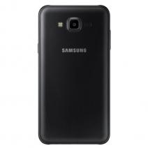 Смартфон Samsung Galaxy J7 Neo Черный