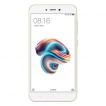 Смартфон Xiaomi Redmi 5А 3/32Gb Золотой