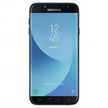 Смартфон Samsung Galaxy J7 (2017) Черный