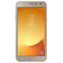 Смартфон Samsung Galaxy J7 Neo Золотой