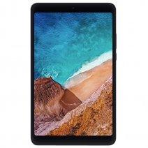 Планшет Xiaomi Pad 4 4/64GB WIFI Черный / Black