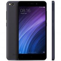 Смартфон Xiaomi Redmi 4A 16 Gb