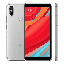 Смартфон Xiaomi Redmi S2 4/64Gb Серый