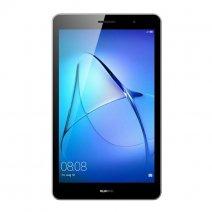 "Планшет Huawei MediaPad T3 LTE 8"" 16Gb Grey KOB-L09 РСТ"