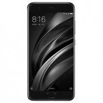 Смартфон Xiaomi Mi6 128Gb