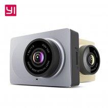Видеорегистратор Xiaomi Yi 1080P Car