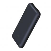Портативный аккумулятор Xiaomi ZMI Power Bank QB815 15000 mAh 2 USB + Type-C