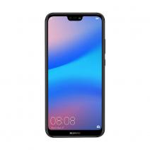 Смартфон Huawei P20 Lite Midnight Black ANE-LX1 РСТ