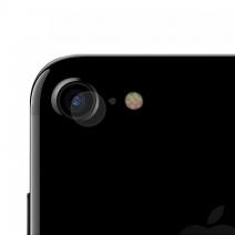 Защитное стекло для камеры Baseus Camera Lens Glass Film iPhone 7/8