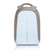 Рюкзак с защитой от кражи XD Design Bobby Compact Голубой