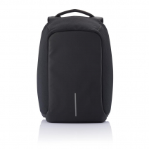 Рюкзак с защитой от кражи XD Design Bobby Черный