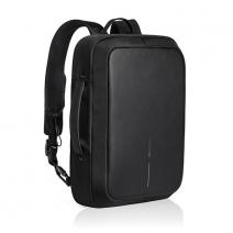 Рюкзак с защитой от кражи XD Dezign Bobby Bizz