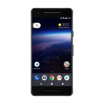 Google Pixel 2 128Gb Черный / Black