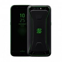 Смартфон Xiaomi Black Shark 128Gb Черный/Black