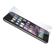 Защитная глянцевая пленка Deppa для iPhone 6/6S