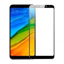 Защитное стекло GLASS Pro+ для Xiaomi Redmi 5 Plus