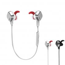 Наушники Remax RM-S2 Magnet Sports Bluetooth Headset