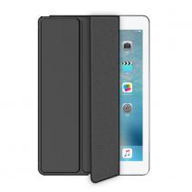 Чехол с подставкой и отсеком для стилуса Rock Protection Case with Pen Holder для iPad Pro 10.5
