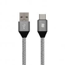 Кабель ROCK M5 Cable USB – Type C