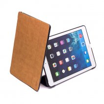 Чехол ROCK Uni Series для Apple iPad Pro 10.5
