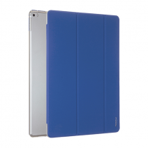 Чехол-обложка ROCK Touch Series для iPad Pro 12.9