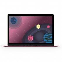 Apple Macbook 12 Retina MMGM2 (1.2GHz, 8GB, 512GB) Rose Gold