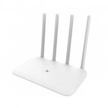 Маршрутизатор Xiaomi Mi Wi-Fi Router 4